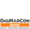 DigiMarCon Barrie 2021 – Digital Marketing Conference & Exhibition